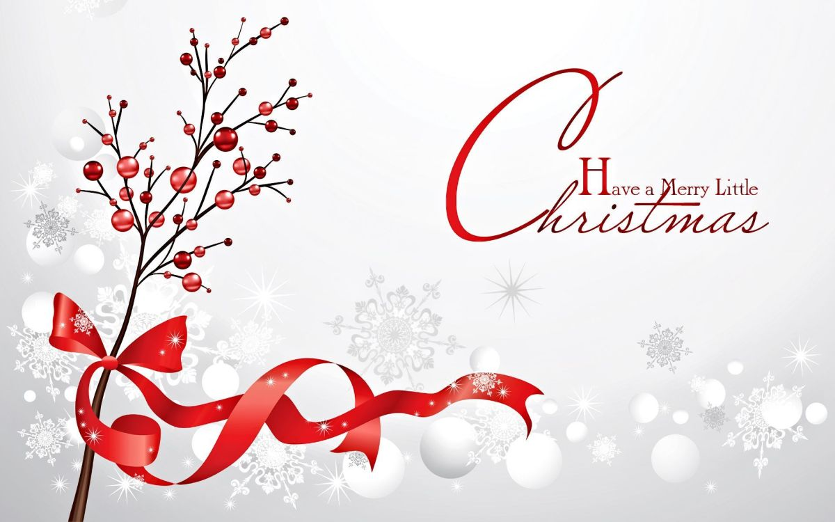 Blogmas-Christmas Day